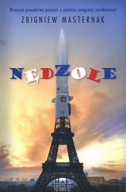 """Zbigniew Masternak – """"Nędzole"""""""